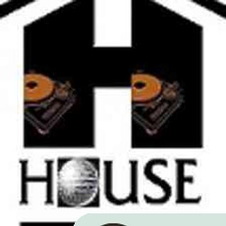 www.newagsoul.com 0820/13