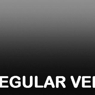 Irregular verbs part 2