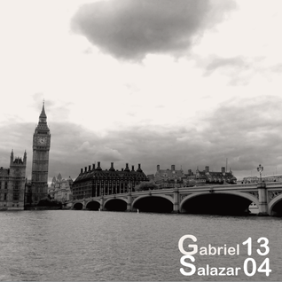 Gabriel.Salazar.1304