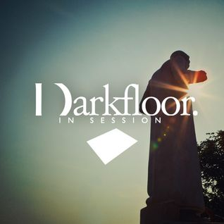 Darkfloor in Session 049 / Savier