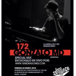 1000DRAG173_-_Gonzalo MD (Cocoliche, Ressort) Buenos Aires