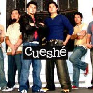 ♥ CUESHE ♥