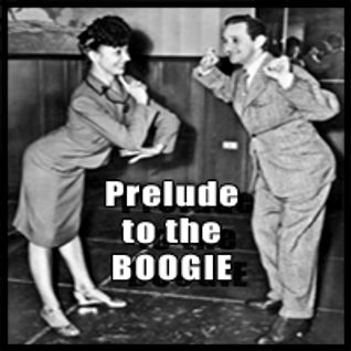 Prelude To The BOOGIE