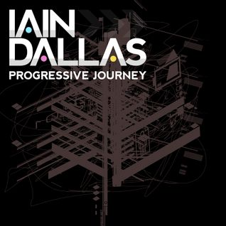 Iain Dallas- Progressive Journey. 03