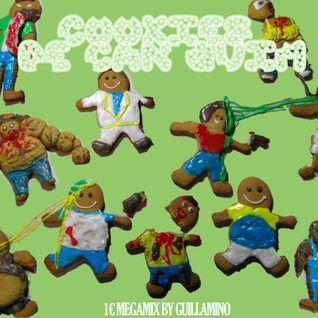 "Guillamino ""Cookies de Can Quim"""