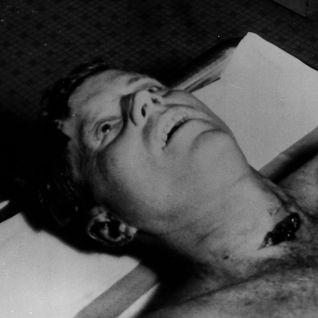 Wreck JFK Dead 1113