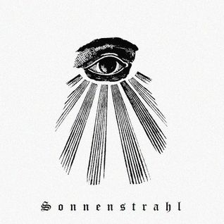 sonnenstrahl club music #1