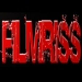 Filmriss - Still alive and still hungry - October 2013