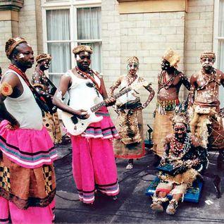 Carnaval schumi (2/3)