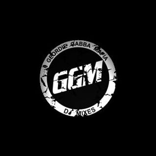 Dj Smurf - GGM Raw Radio [March 2010]