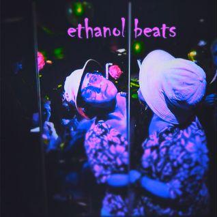 ethanol beats