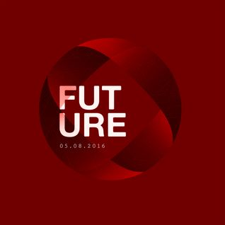 Future Beats Radio Show 05-05-16