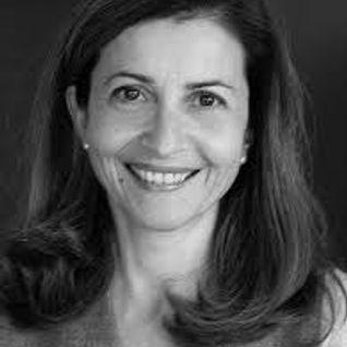 Διαβάζοντας@amagi 3/4/2016 Συνέντευξη της Καρολίνας Μέρμηγκα