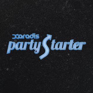 Partystarter #22
