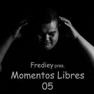 Momentos Libres 05