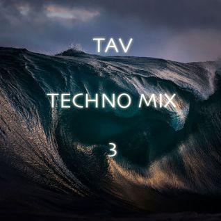 Techno Mix 3