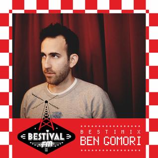 Besti-Mix: Ben Gomori Live at Common People 2016 (02/07/2016)