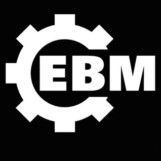 Slimelight EBM Floor Mix