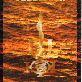 INSOMNIA disco acropoli d'italia 1995.04.22 Mario Più voce Franchino