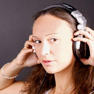 Trance mix 2012-01-14