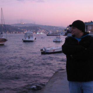 Omaar Dee-jay 100%Yüz Türkçe Live Set 2011