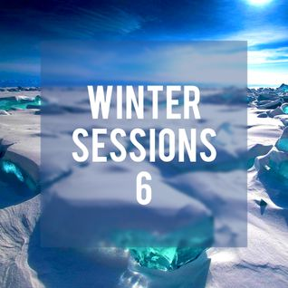 Winter Sessions 6