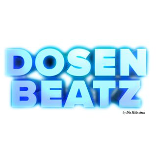 #DosenBeatz Liveset 07.03.15 - Teil 3