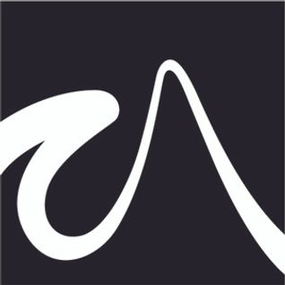 ZIP FM / Minimal Mondays / 2014-09-08