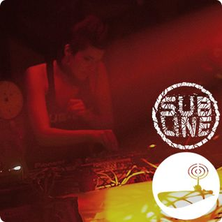 Subline Show @ Sub FM - 18 November 2012 / Shutnizza