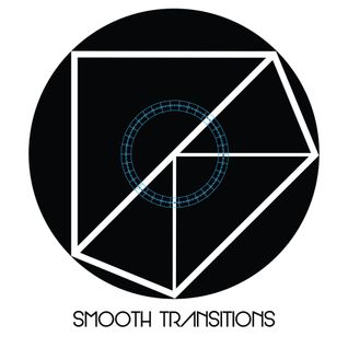 Smooth Transitions 14th August 2014 - Eric Stephens