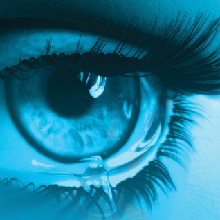 Minimix: Teardrop