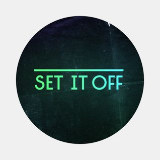 Cervinski - Please set it off