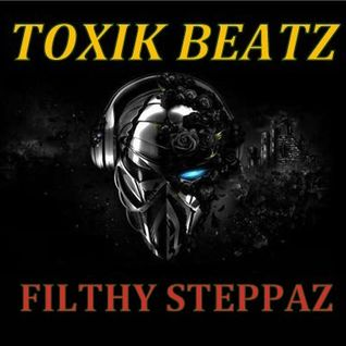 FILTHY STEPPAZ ((( Massive Dubstep Bangers 2k11 )))