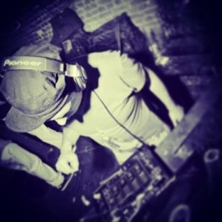 Jerry May - Beatport Techno Top 20 May-2016 (Liveset 28-05-2016)