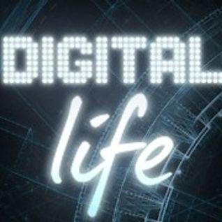 Tosh1R - Digital Life #8