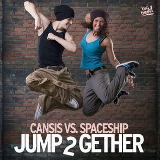 DJ Tun3d MiniMix #10 Best Of Cansis Special