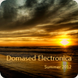 Domased_Electronica_-_Summer_2012_promo_set