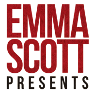 Emma Scott Presents Radio Show #11 10/02/2012