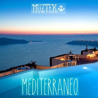 MUZTEK - Mediterraneo