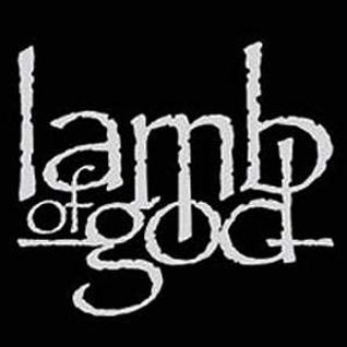 #064 - Lamb Of God. On Wikimetal !!!