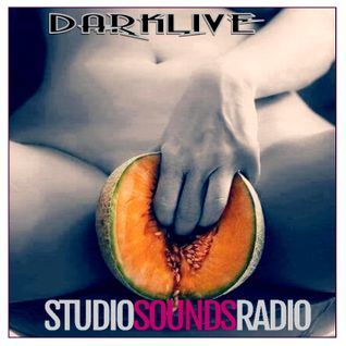 #TEMATIKPODCAST BY #DJDARKLIVE - HEALTHY FRUITS ON #STUDIOSOUNDSRADIO