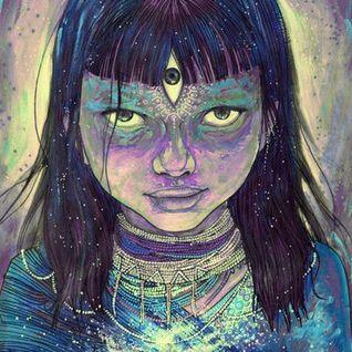 Janoma: Luna (Mousikē 16)