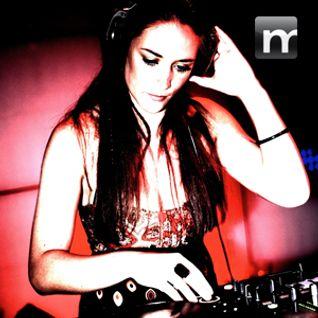 Hayley-Parsons-liveset-12-02-21
