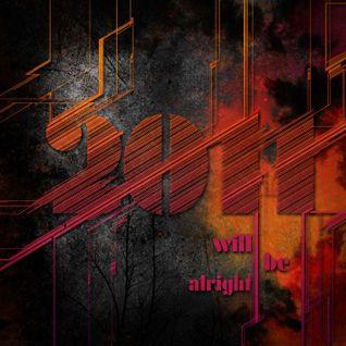 RDO80 - 2011 will be alright - 2011/01-Pt.1