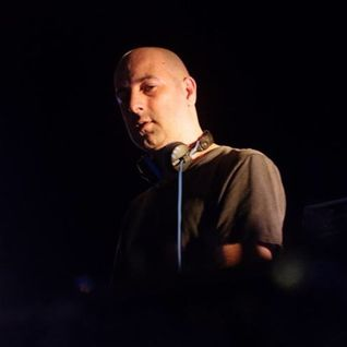 OXIA Studio mix 11-2015