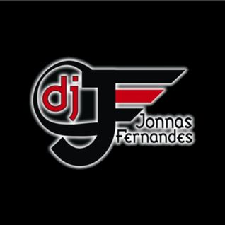 Dj Jonnas Fernandes - 58 Minutes Of Session Progressive House #05