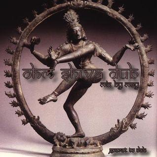 Ohm Shiva Dub