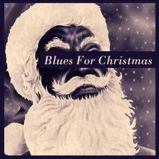 Blues For Christmas pt. 2