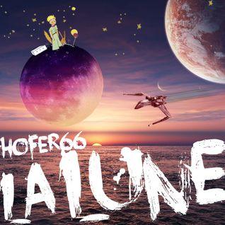hofer66 - la lune - live at ibiza global radio - 151109