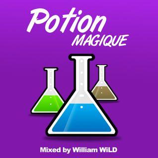 Potion_Magique*